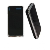 Power Bank AP UC-25, 4000 мАч