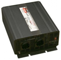 AcmePower AP-DS5000/24 №8 корпус потерт, комплект,